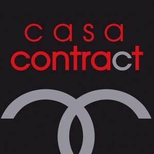 CasaContract_logo